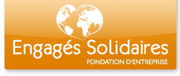 logo engages solidaires